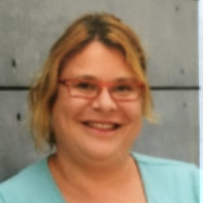 Profilbild von Weiblich123