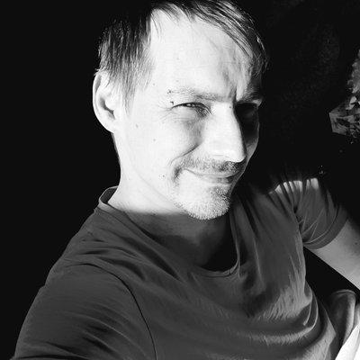 Profilbild von Mike1906