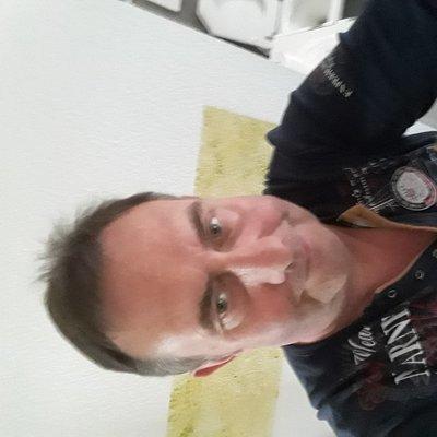 Profilbild von Dietmar65