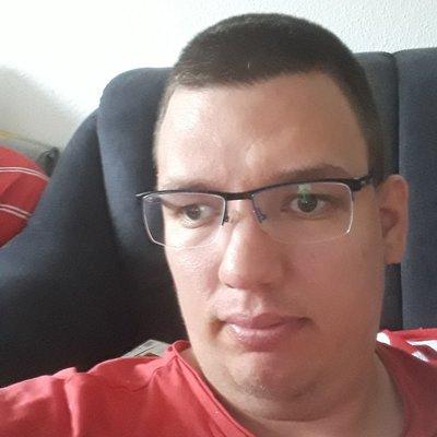 Profilbild von Steffen5555
