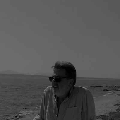 Profilbild von jakob5858
