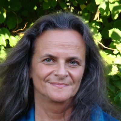 Profilbild von Pitlu