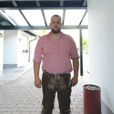 MarkusFuchshuber