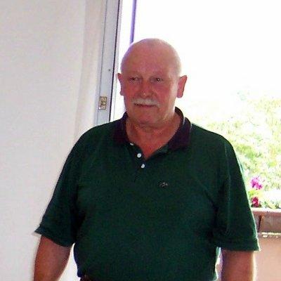 Profilbild von Holzmacher10