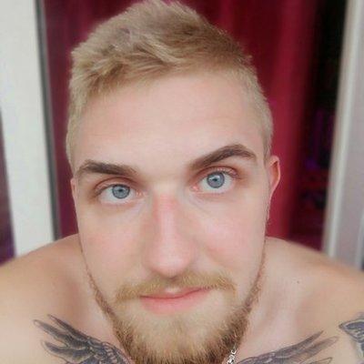 Profilbild von Schlagsahne