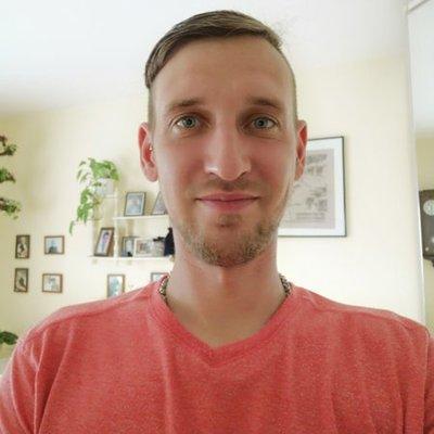 Profilbild von DerPan
