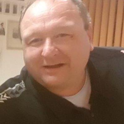 Profilbild von tschutschu68