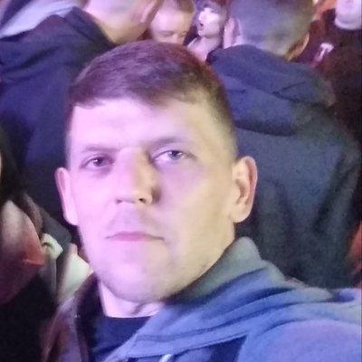 Profilbild von Stefan-bi