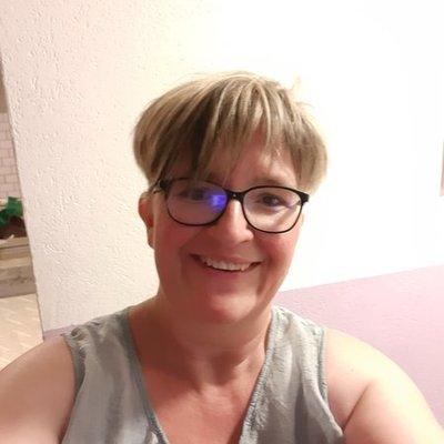 Profilbild von Zaunkönigin