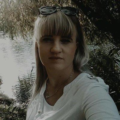 Profilbild von Nadine39