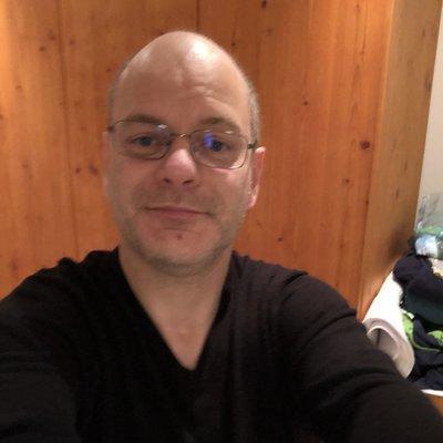 Profilbild von Yindo