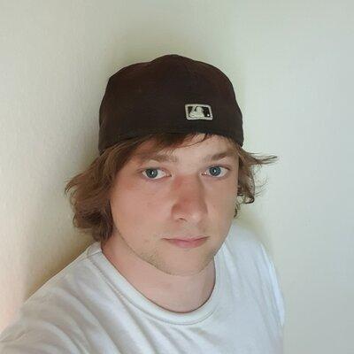Profilbild von Marc93