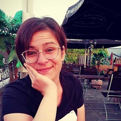 Profilbild von chrisslie85