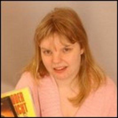 Profilbild von rubensengel30