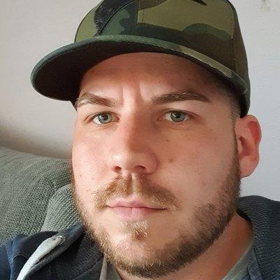 Profilbild von Alex1870991