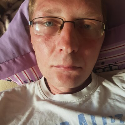 Profilbild von Mani1980