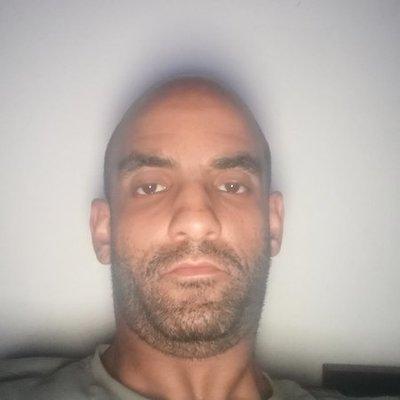 Profilbild von Will8