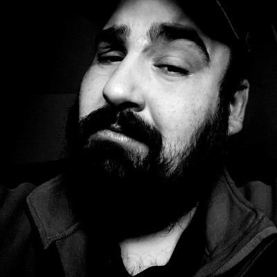 Profilbild von beep