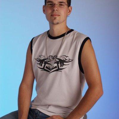 Profilbild von Singelboy12
