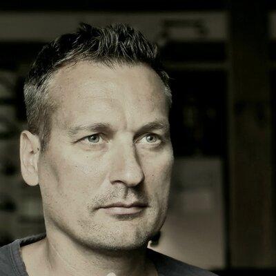 Profilbild von David_B81