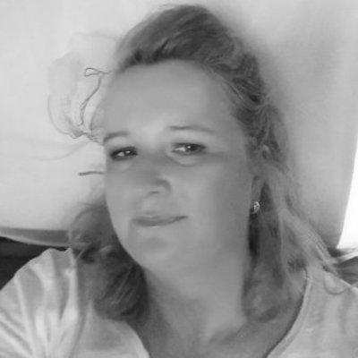 Profilbild von Schokokuss67