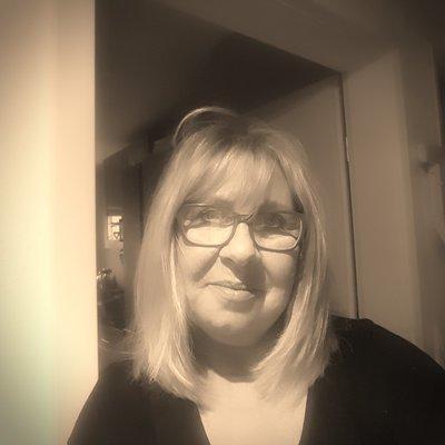 Profilbild von Glücksklee2020