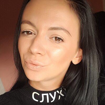 Profilbild von Oksanaoxi