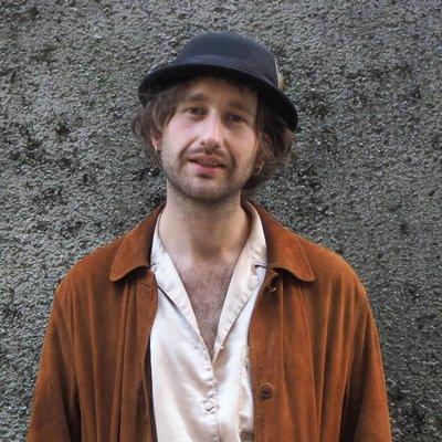 Profilbild von Frusciante