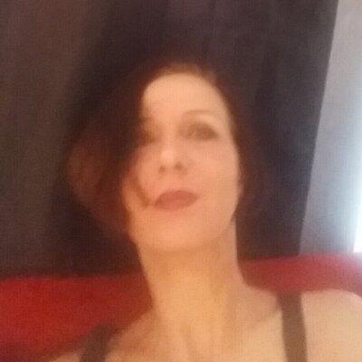 Profilbild von FrühstückimBett