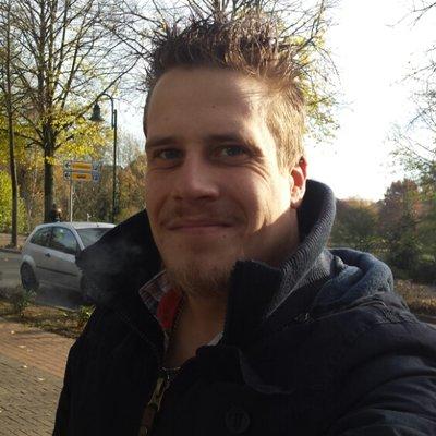 Profilbild von vcmalibuneon
