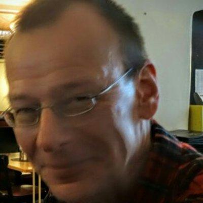 Profilbild von Legman