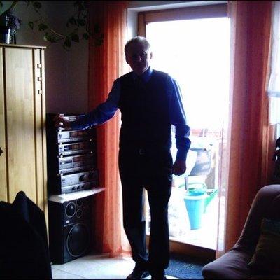 Profilbild von Lothar43