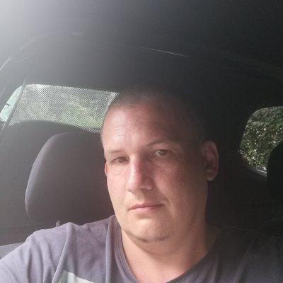 Profilbild von Blackcat35