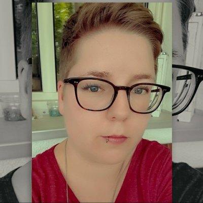 Profilbild von SoNjA11