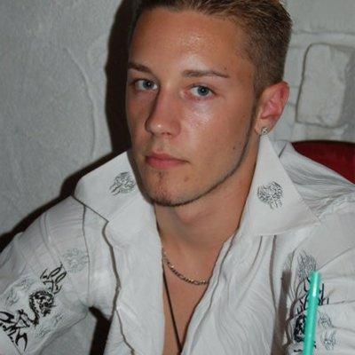 Profilbild von ldcboy
