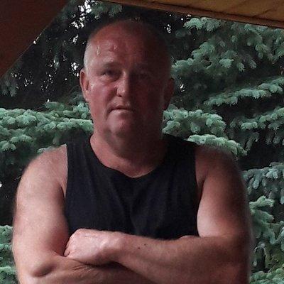 Profilbild von Sonnenmann66