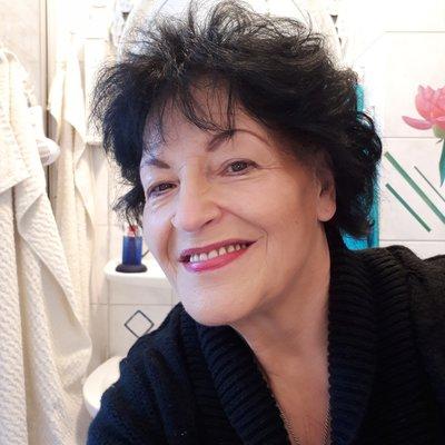 Profilbild von Ganescha1