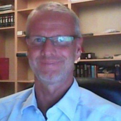 Profilbild von Julien1965
