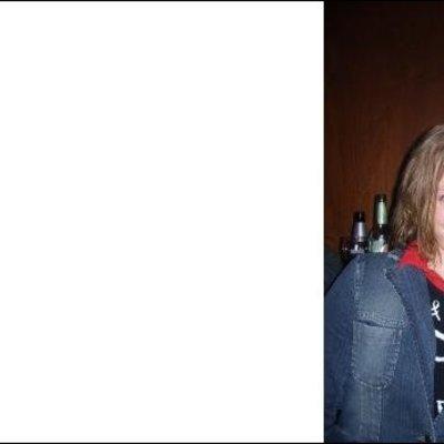 Profilbild von Partybunny17