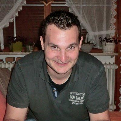 Profilbild von 1987Alex