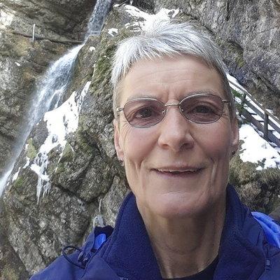 Profilbild von chrissiheart59