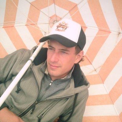 Profilbild von david283