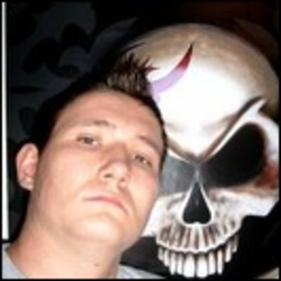 Profilbild von SoulThief