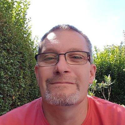 Profilbild von velosolex