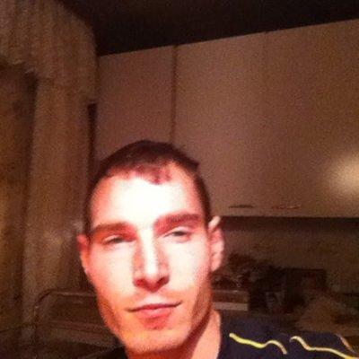 Profilbild von jl986