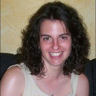 Profilbild von gloeckchen78