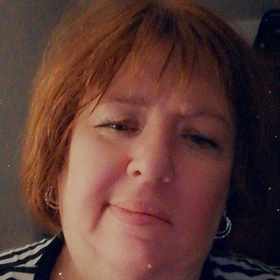 Profilbild von Catherine14