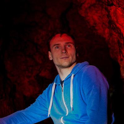 Profilbild von MatteSky