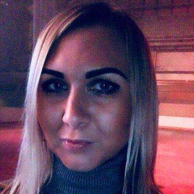 Profilbild von Helga853