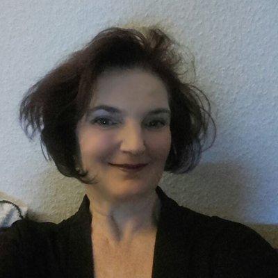 Profilbild von Waldelfe66